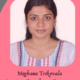 meghana-1